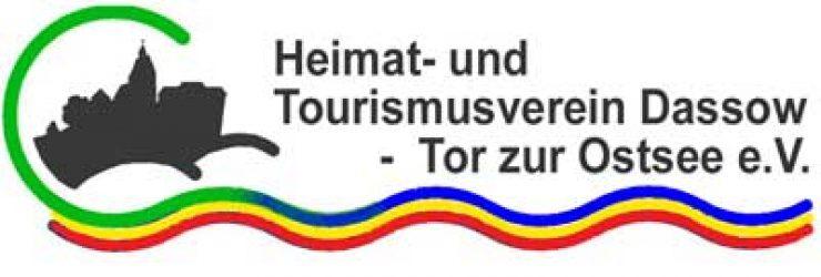 Heimat- und Tourismusverein Dassow – Tor zur Ostsee e.V.